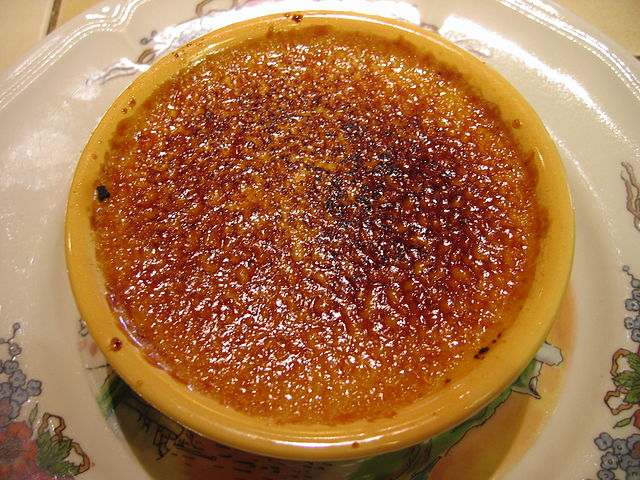 640px-Creme brule